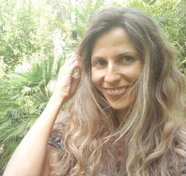 Lucía Cano